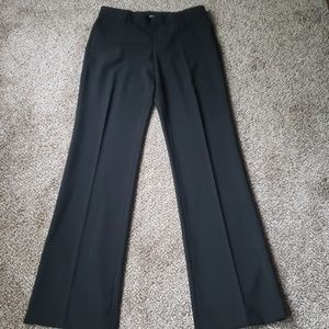 Gap Perfect Trousers, size 4T